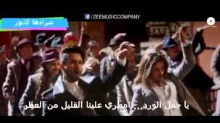 اغنية Gulaaobo من فلم Shaandaar مترجمة