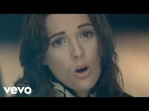 Brandi Carlile - The Story (Official Video)