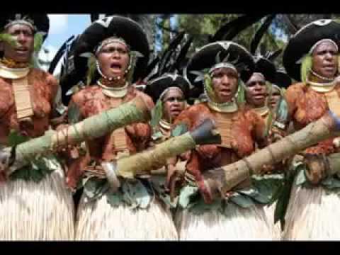 Ритуальные сексуальные обряды пигмеев аборигенов видео