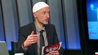 Kuran'ı Kerim sadece meali okunarak hatim edilir mi?