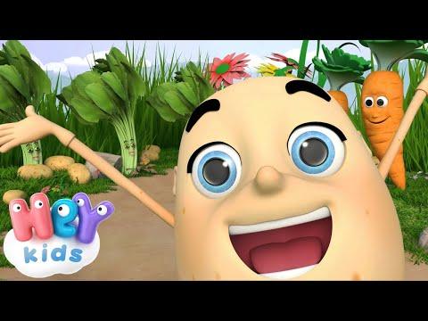 potato-man-song-🥔-heykids---nursery-rhymes-and-kids-songs