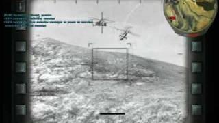chopper tv cam