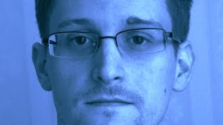 Edward Snowden, From YouTubeVideos