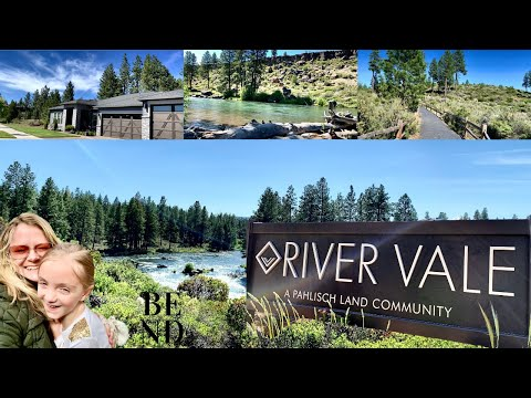 River Vale Community | Bend, Oregon
