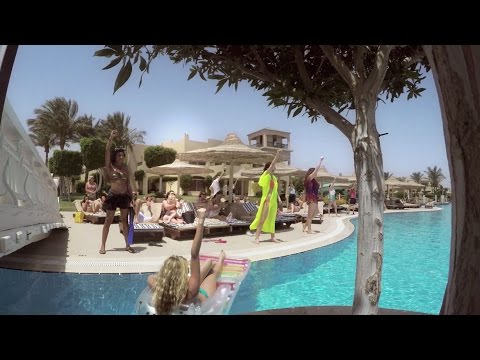 Summer of Music | a cappella on the coast | First Choice Holidays