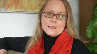 Hilde Video