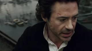 Sherlock Holmes Final Fight Scene Part 2 HD 11 online video cutter com 1