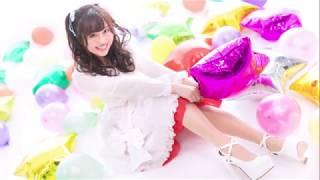抱いてフラ・フラ 水谷千重子&春澪 Cover Daite fura fura Mizutani Chieko & Shunrei