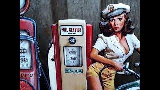 1339. Новые законы по Америке. Взлетят цены на бензин