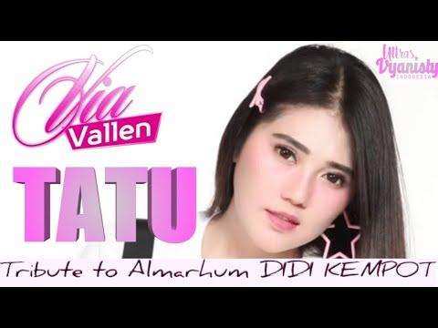 via-vallen---tatu-(-cover-tribute-to-alm.didi-kempot)