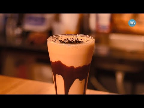 5 Things to Try At Coffee King Surat | FoodStop Episode 2 | BuddyBits