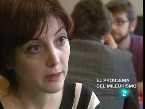 Espido Freire nos