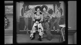 I Love Lucy Home Movies