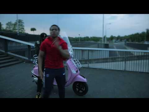 Fairish.D (Fair Hammurabi) - Koala (#Panda) promo video .