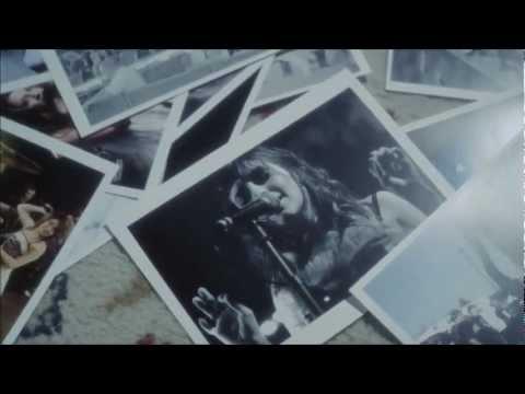 Flyleaf - Broken Wings (Passerby Demo) Video