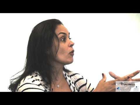 Видео CULTURA ORGANIZACIONAL CONCEITO DE CULTURA ORGANIZACIONAL A CULTUA DAS ORGANIZAÇÕES