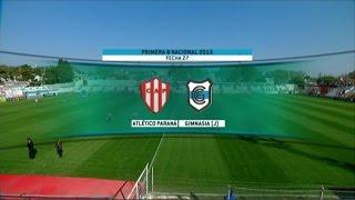 Atletico Torino vs Los Caimanes full match