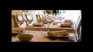 Protocolo social para comidas y cenas de Navidad