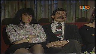 Bajo Falda Luly Bossa Y Carolina Sarmiento Se Les Ven Los Calzones