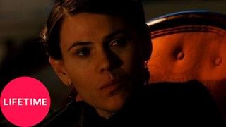 The Lizzie Borden Chronicles: Emma Abandons Lizzie (S1, E8)   Lifetime