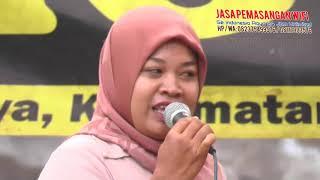 SAYANG 2 - orgen tunggal - Agung Music, New Agung Music, Agung Music Lampung Timur