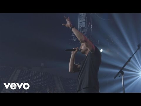 Jeremy Camp - Living Word (Official Live Video)