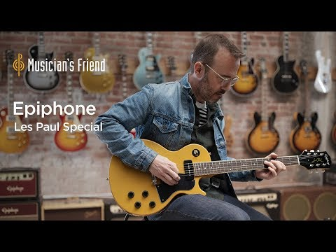epiphone-les-paul-special-demo-–-all-playing,-no-talking