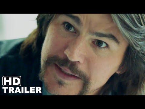 Most Wanted Official Trailer #1 (2020) starring Josh Hartnett | Movie Trailer Lab