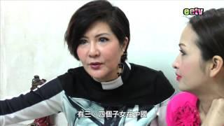 eetv 港女剩女 - 香港靚仔靚女去哂大陸?