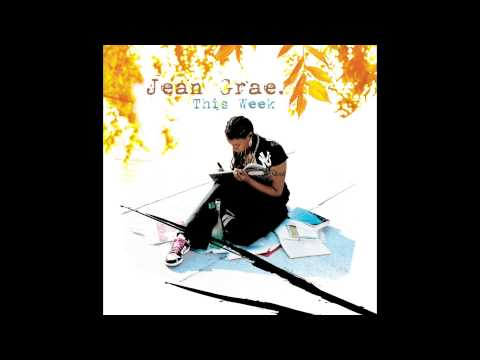 "Jean Grae - ""Fyre Blazer"" [Official Audio]"
