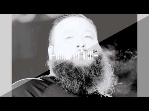 Action Bronson - Not Enough Words