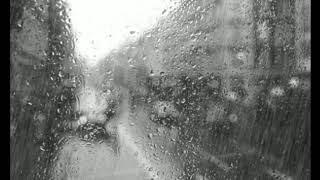 Koil - Lagu Hujan (Lirik)