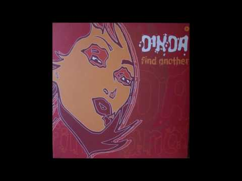 Dinda - Find Another (2004)