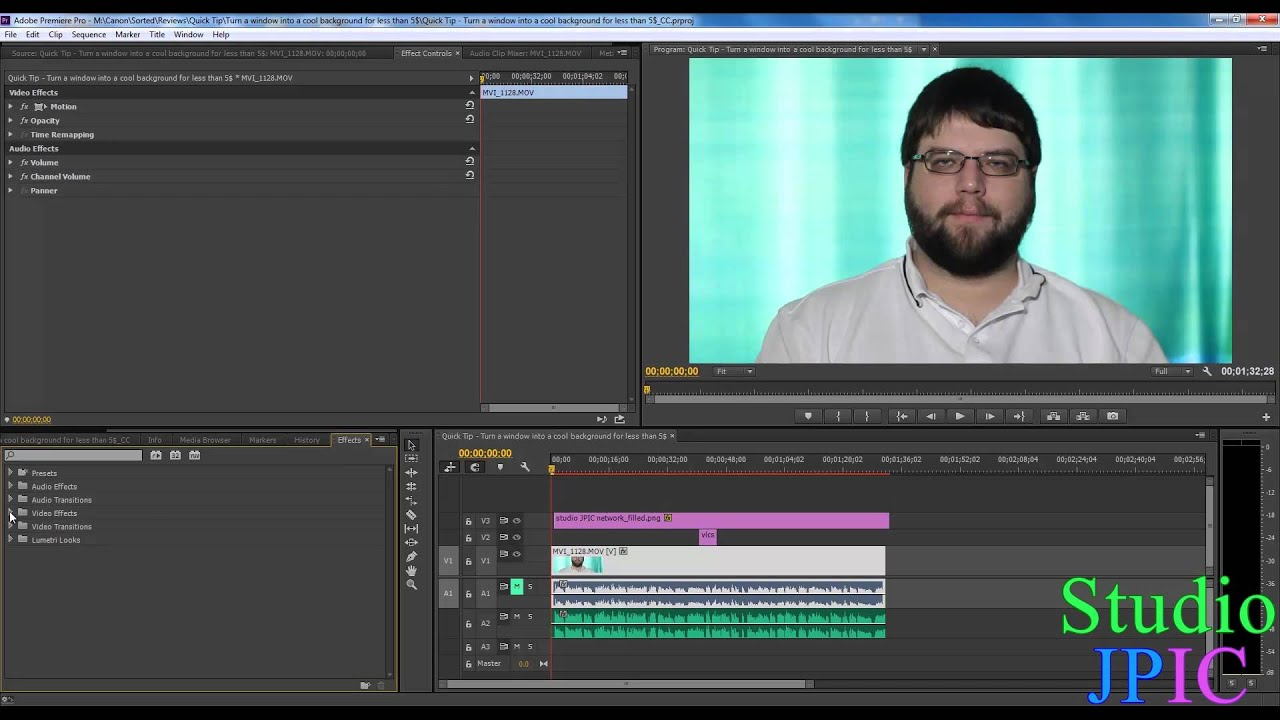 how to use lut in premiere pro