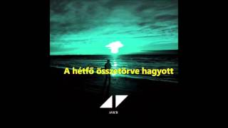 Video Avicii   Waiting For Love  magyar felirattal download MP3, 3GP, MP4, WEBM, AVI, FLV November 2018