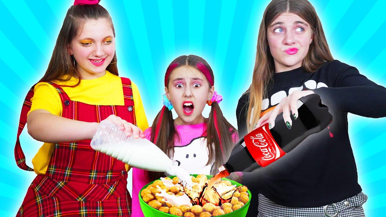 Одноклассники 2 - комедия - русский фильм смотреть онлайн 2013