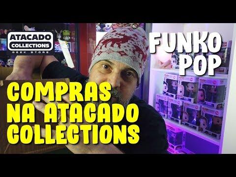 funko-pop-na-atacado-collections-//-compras-no-paraguai-//-tio-da-barba-branca
