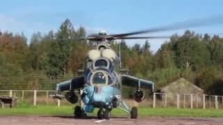 Перегруппировка войск и перебазирование авиации на незнакомые полигоны и оперативные аэродромы