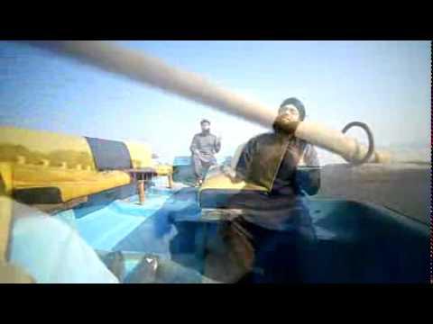 Hafiz Tahir Qadri New Album 2014 Main To Miladi Hun Promo  MUst WAtch