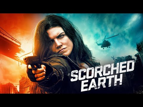 scorched-earth-(free-full-movie)-sci-fi-western.-gina-carano
