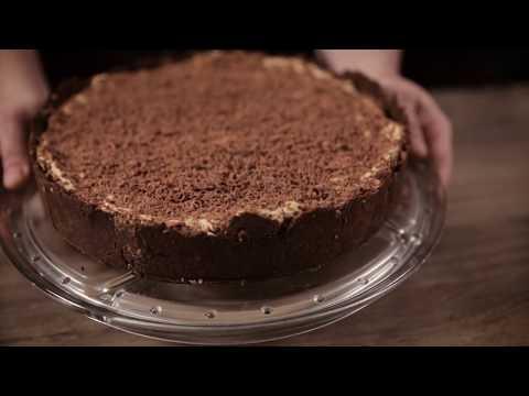 Fritz & Frida - Torta Café com Leite