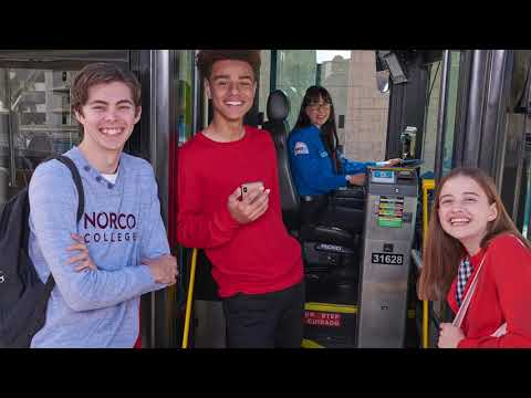Basic Needs - Norco College 2020 Virtual Welcome Day