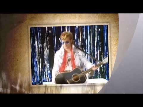 Pop Goes The World Karaoke