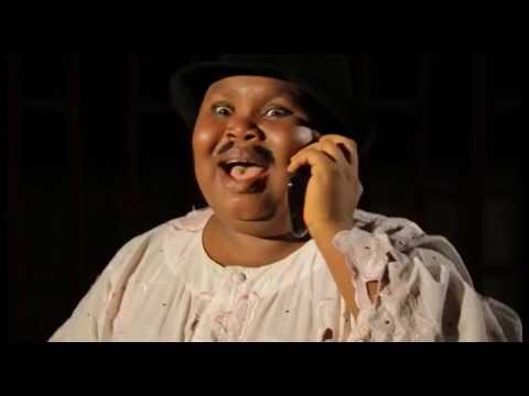 Download OMEGO SEASON 4 - LATEST 2017 NIGERIAN NOLLYWOOD IGBO MOVIE