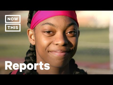 How These Black Students Fought Modern-Day Segregation | NowThis