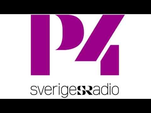 Mollgan i P4 (Sveriges Radio) - 2017