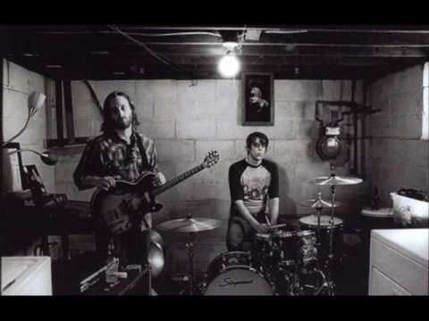 The Black Keys - The Lengths