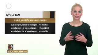 Helminthic Crohn terápia enterobiasis fertőzés mi miatt