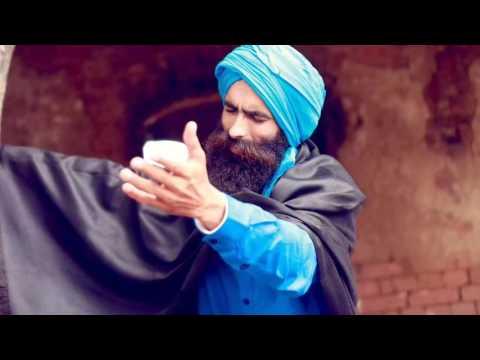 Ramzaan Yaar Diyan : Kanwar Grewal : New Punjabi Song : 2017