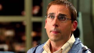 Video Dinner For Schmucks (2010) | (1/3) | Penguin download MP3, 3GP, MP4, WEBM, AVI, FLV September 2018